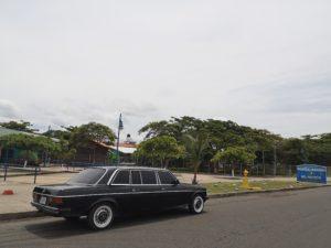 Parque-Marino-del-Pacifico.-PUNTARENAS-COSTA-RICA-MERCEDES-300D-LANG-LWB-W123940a81bb2d37bd8c.jpg