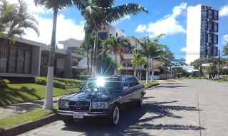 Torre-Rohrmoser.-COSTA-RICA-MERCEDES-W123-LANG-LIMOUSINE-TOURS.jpg