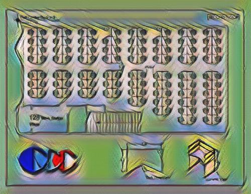 TELEMARKETING-DIAGRAM.jpg