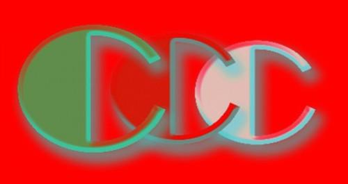 COLD-CALL-AGENT-JOB-DESCRIPTION.jpg