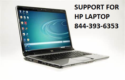 HP-LAPTOP-30DEC.jpg