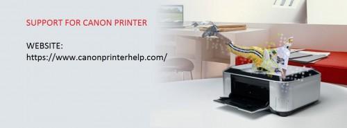 canner-printer.jpg