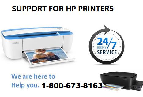 HP-printer-phone-number.png