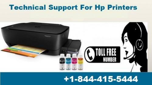 hp-help-line-number.jpg