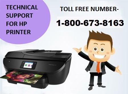 HP-Officejet-pro-9025-printer-Drivers.jpg