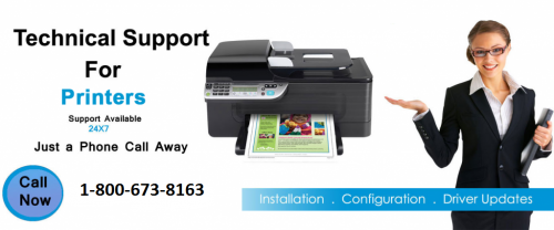 HP-Printer-Support-Phone-Number.png