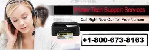hp-printers-helpline-number.jpg