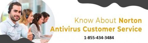 norton-antivirus-support-number.jpg