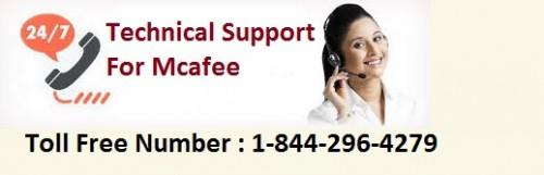 www.mcafee.com-activate-2.jpg