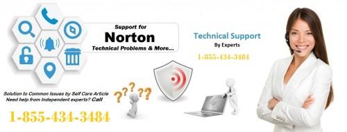 Norton-Support.jpg