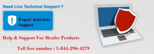 mcafee-tech-support.jpg