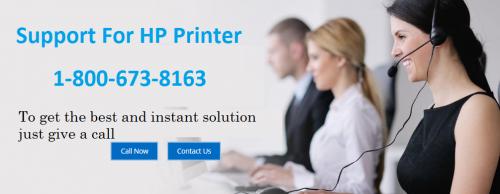 HP-OFFICEJET-PRO.png