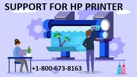 h.printer.jpg