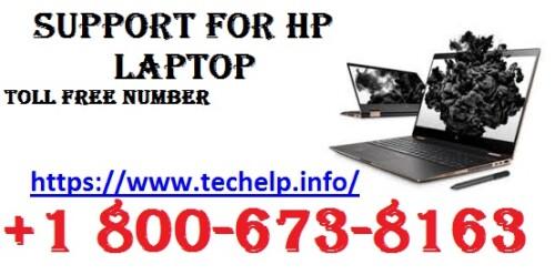 laptop-url.jpg