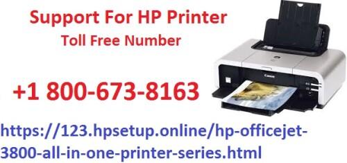 printer-3800-url.jpg