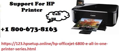 printer-6800-url.jpg