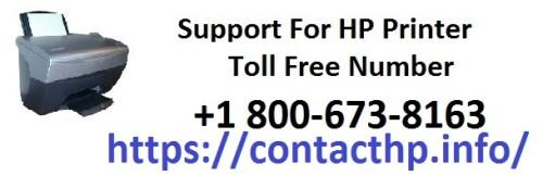 Contact-hp-Url.jpg