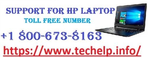 images-laptop-url.jpg