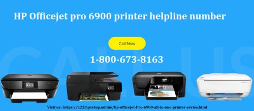 123hp-com.com_HP_Printer_Support.png