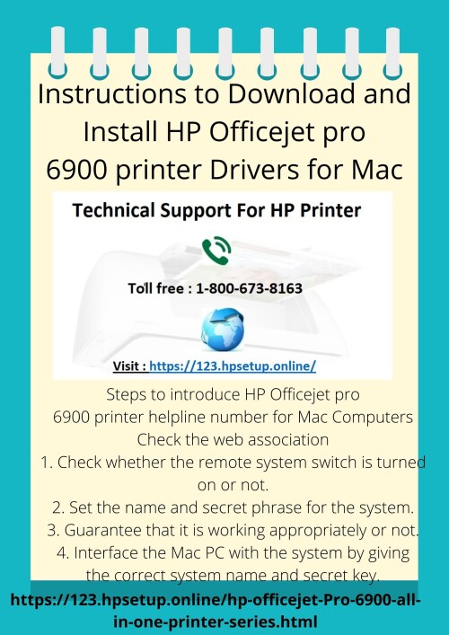 HP-Officejet-pro-6900-printer-support-number.jpg