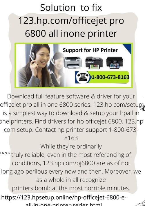 hp-officejetpro6800.jpg