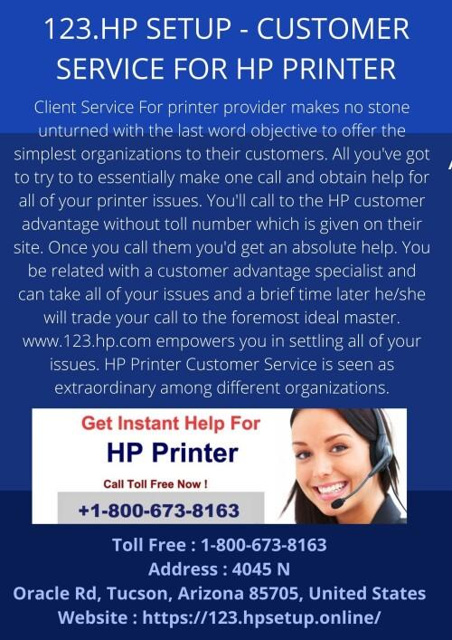 hp-printer-support.jpg