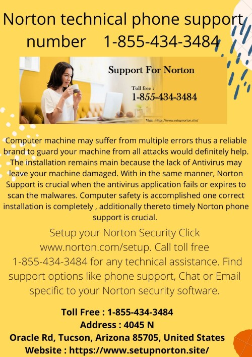 norton-technical-support.jpg