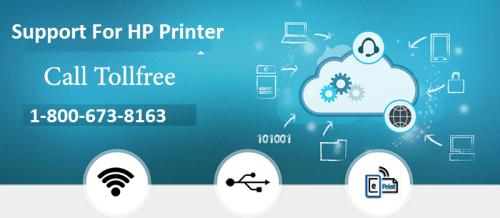 123-hp-com-setup-printer.png