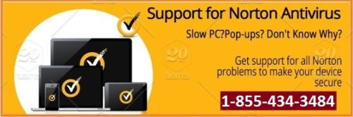norton-support-number.jpg