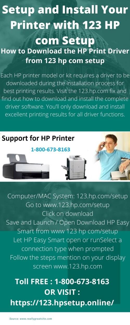123-hpsetup-online.jpg