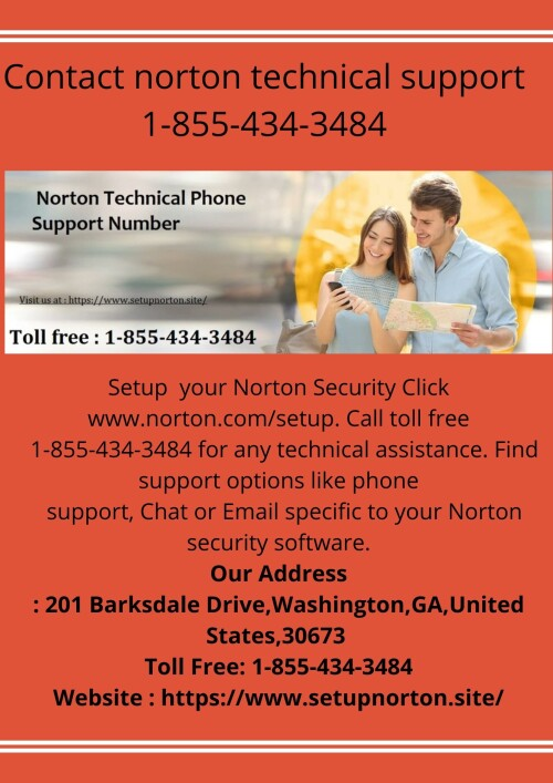 Contact-norton-technical-support-1-855-434-3484.jpg